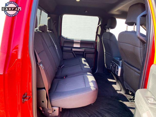 2015 Ford F-150 XLT Madison, NC 12