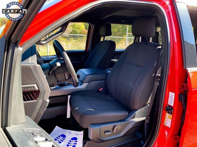 2015 Ford F-150 XLT Madison, NC 26