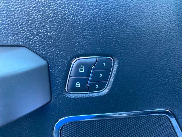 2015 Ford F-150 Platinum Madison, NC 29