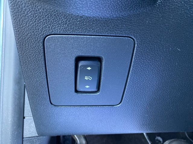 2015 Ford F-150 Platinum Madison, NC 32