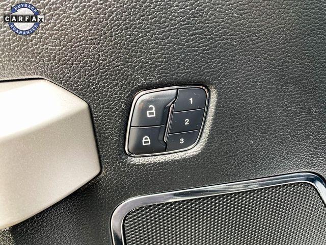 2015 Ford F-150 Lariat Madison, NC 28