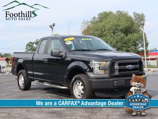 2015 Ford F-150 in Maryville, TN