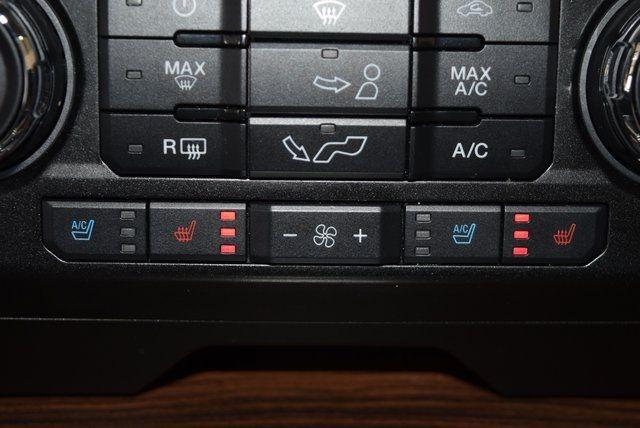 2015 Ford F-150 Lariat in McKinney Texas, 75070