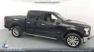 2015 Ford F-150 XLT in McKinney Texas, 75070