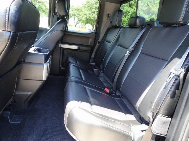 2015 Ford F-150 Lariat in McKinney, Texas 75070