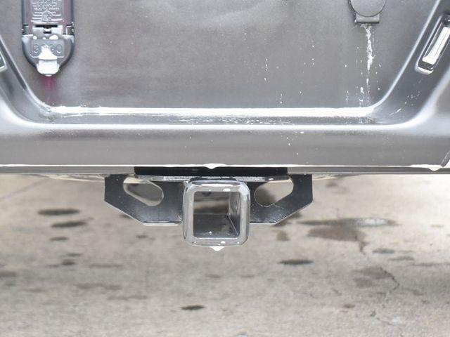 2015 Ford F-150 in McKinney, Texas 75070