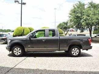 2015 Ford F-150 XL in McKinney, TX 75070