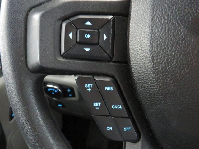 2015 Ford F-150 XL in McKinney, Texas 75070