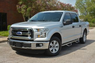 2015 Ford F-150 XLT in Memphis Tennessee, 38128