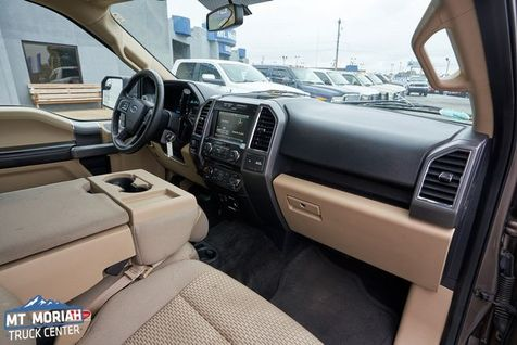 2015 Ford F-150 XLT | Memphis, TN | Mt Moriah Truck Center in Memphis, TN