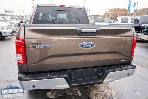 2015 Ford F-150 XLT | Memphis, TN | Mt Moriah Truck Center in Memphis, TN
