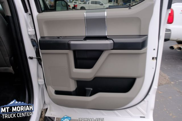 2015 Ford F-150 XLT in Memphis, Tennessee 38115