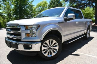 2015 Ford F-150 Lariat in Memphis, Tennessee 38128