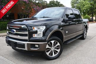 2015 Ford F-150 King Ranch in Memphis, Tennessee 38128