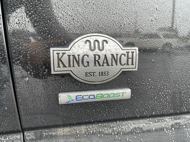 2015 Ford F-150 King Ranch in Missoula, MT 59801