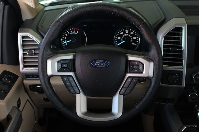 2015 Ford F-150 Lariat SuperCrew 4x4 - LIFTED - NAV - SUNROOFS! Mooresville , NC 6