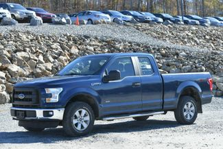 2015 Ford F-150 Naugatuck, Connecticut