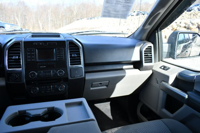 2015 Ford F-150 XLT Naugatuck, Connecticut 10