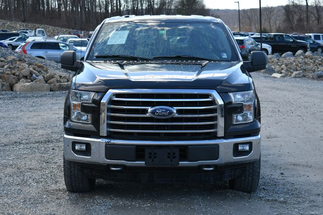 2015 Ford F-150 XLT Naugatuck, Connecticut 7