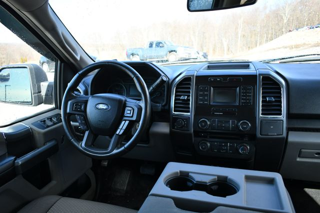 2015 Ford F-150 XLT Naugatuck, Connecticut 8