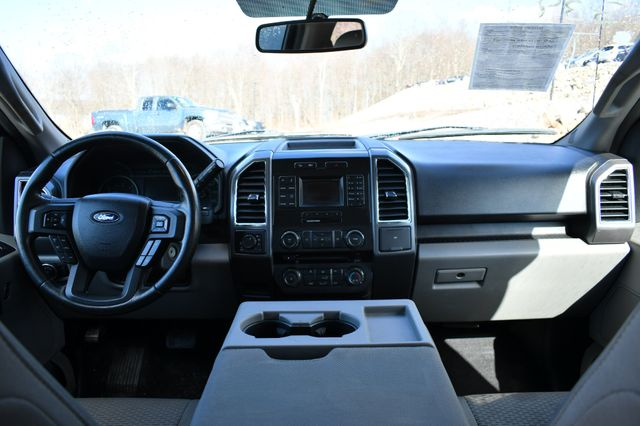 2015 Ford F-150 XLT Naugatuck, Connecticut 9