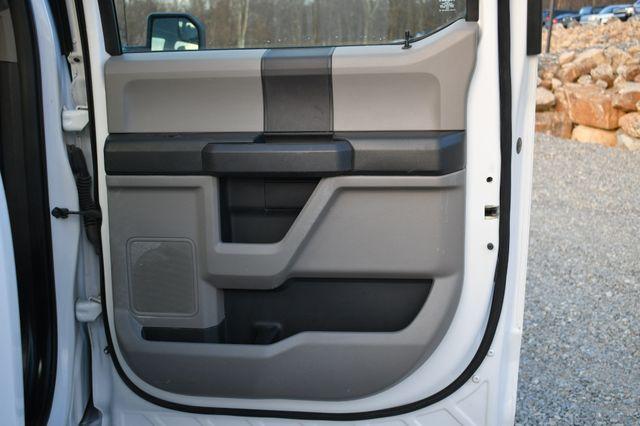 2015 Ford F-150 XL Naugatuck, Connecticut 11