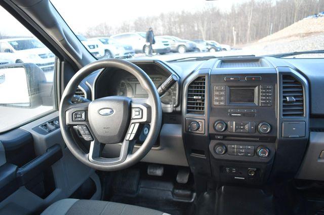 2015 Ford F-150 XL Naugatuck, Connecticut 15