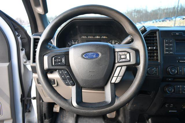 2015 Ford F-150 XL Naugatuck, Connecticut 20