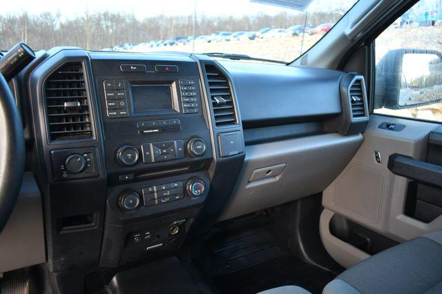 2015 Ford F-150 XL Naugatuck, Connecticut 21