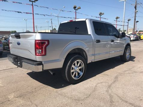 2015 Ford F-150 XLT | Oklahoma City, OK | Norris Auto Sales (NW 39th) in Oklahoma City, OK