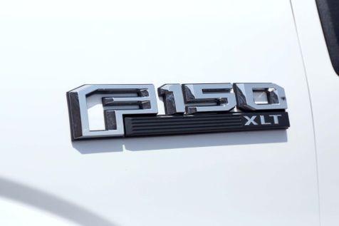 2015 Ford F-150 XLT   Orem, Utah   Utah Motor Company in Orem, Utah