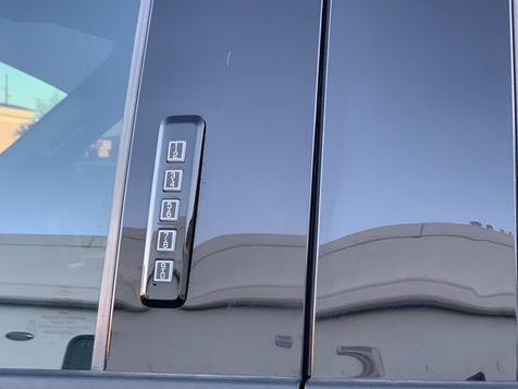 2015 Ford F-150 Lariat   Orem, Utah   Utah Motor Company in Orem, Utah