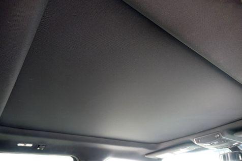 2015 Ford F-150 Platinum 4x4 Platinum*Nav*Sunroof*BU Cam*4x4*Crew*   Plano, TX   Carrick's Autos in Plano, TX