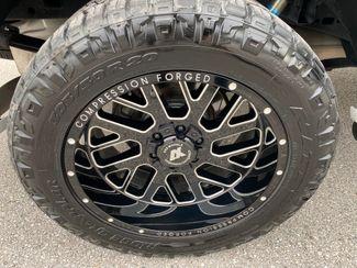 2015 Ford F-150 LARIAT ECO-BOOST V6CUSTOM LEATHER NAV   Plant City Florida  Bayshore Automotive   in Plant City, Florida