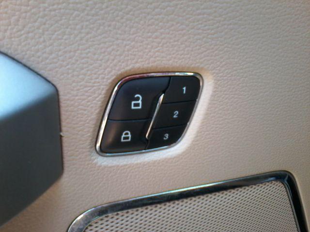 2015 Ford F-150 XLT Lariat 4X4 5.0 V8 San Antonio, Texas 42