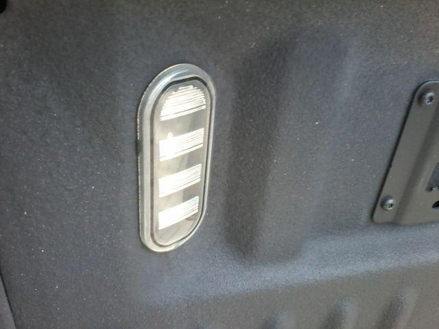 2015 Ford F-150 XLT Lariat 4X4 5.0 V8 San Antonio, Texas 43