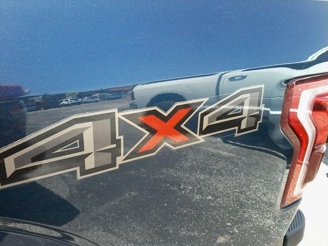 2015 Ford F-150 XLT Lariat 4X4 5.0 V8 San Antonio, Texas 10