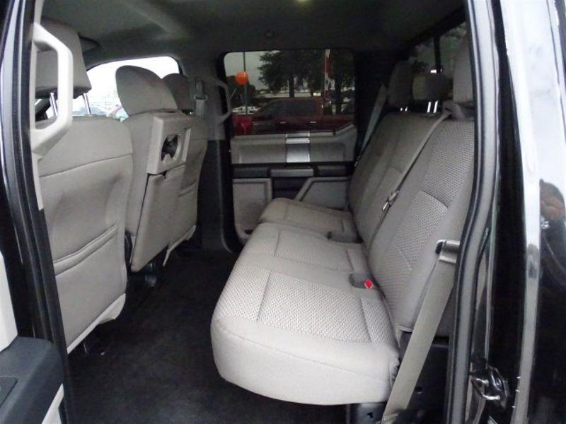 2015 Ford F-150 XL   San Antonio, TX   Southside Used in San Antonio, TX