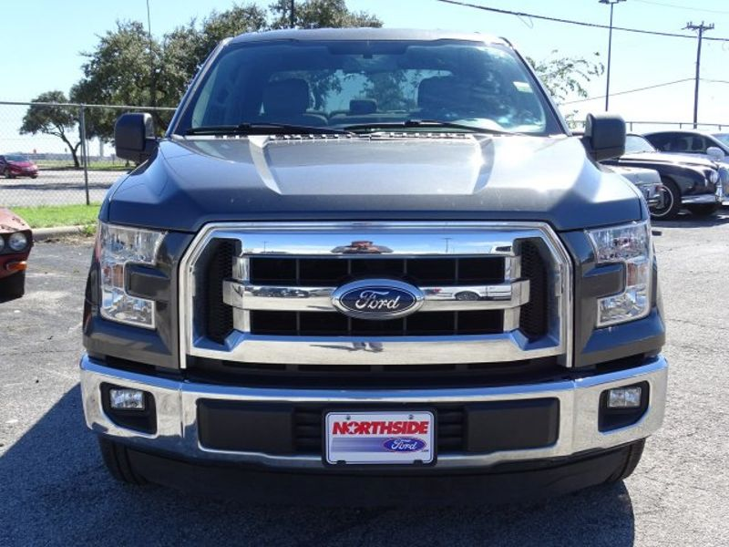 2015 Ford F-150 XLT | San Antonio, TX | Southside Used in San Antonio, TX