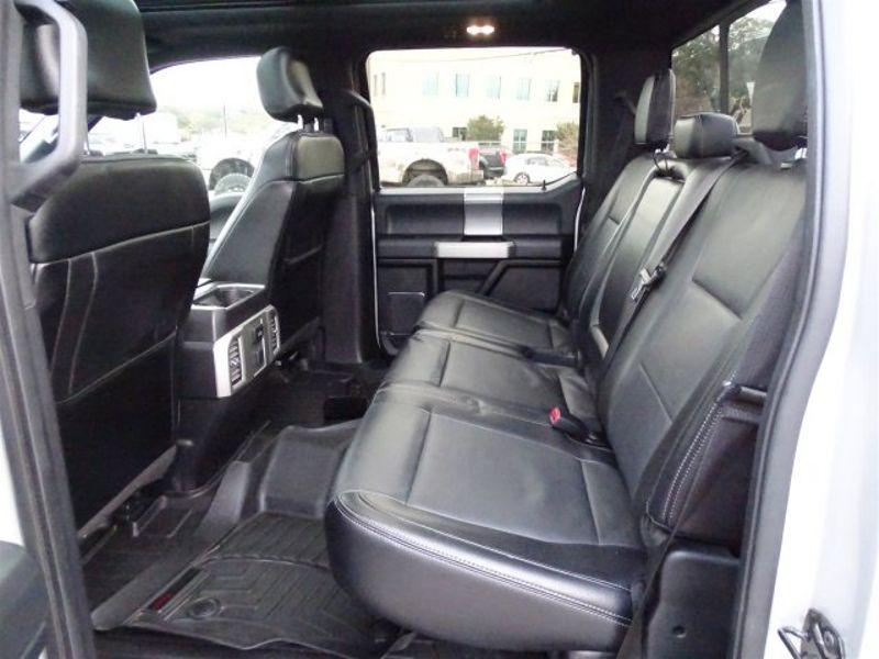 2015 Ford F-150 Lariat | San Antonio, TX | Southside Used in San Antonio, TX
