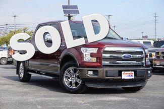 2015 Ford F-150 XLT | San Antonio, TX | Southside Used in San Antonio TX