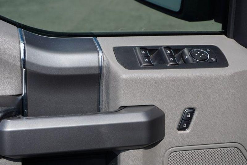2015 Ford F-150 XLT | San Antonio, TX | Southside Used in San Antonio, TX