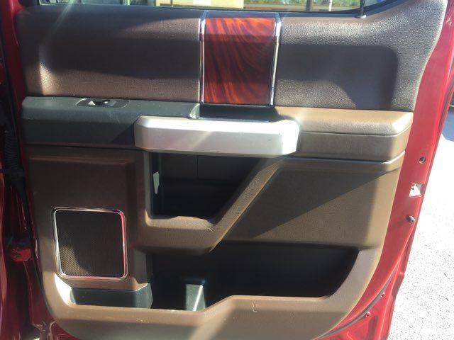 2015 Ford F-150 King Ranch in San Antonio, TX 78212