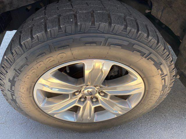 2015 Ford F-150 Platinum in San Antonio, TX 78212