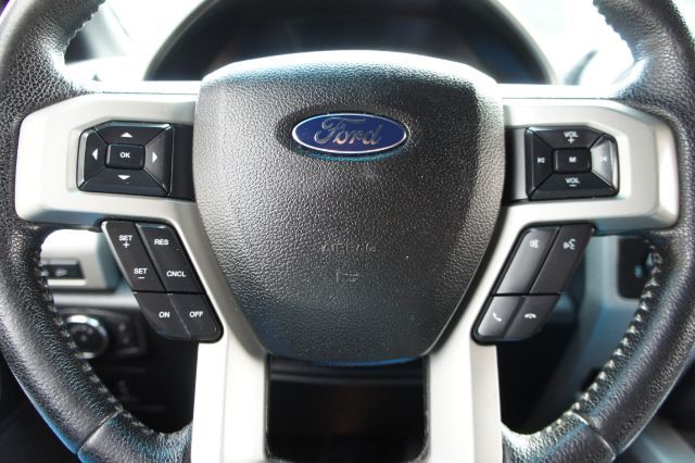 2015 Ford F-150 Lariat in San Antonio, TX 78233