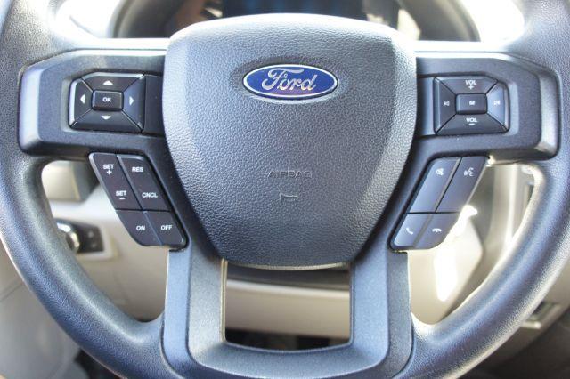 2015 Ford F-150 XLT in San Antonio, TX 78233