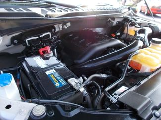 2015 Ford F-150 Lariat Shelbyville, TN 19