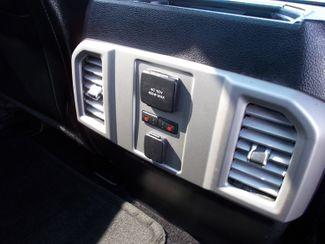 2015 Ford F-150 Lariat Shelbyville, TN 24