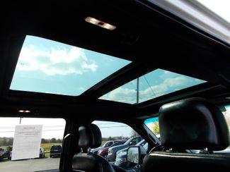 2015 Ford F-150 Lariat Shelbyville, TN 26