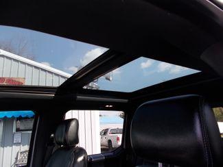2015 Ford F-150 Lariat Shelbyville, TN 31